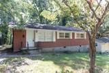 667 Fallview Dr - Photo 1