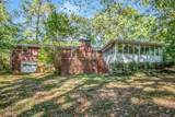 909 Tranquil Dr - Photo 5