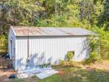 865 South Laney Rd - Photo 10