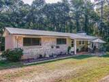 865 South Laney Rd - Photo 4