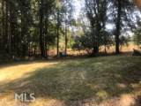 325 Reed Rd - Photo 14