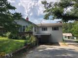 2135 Bellview Rd - Photo 13