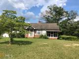 2135 Bellview Rd - Photo 2