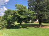 2135 Bellview Rd - Photo 4