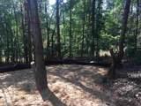 128 Pine Tree Ln - Photo 25