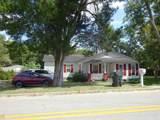 3056 Ivey Ave - Photo 1