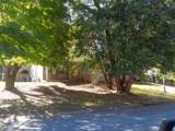 1229 Pinedale Cir - Photo 6