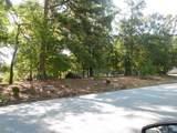 0 Salem Cove Trl - Photo 1