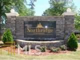 1628 Northridge Dr - Photo 3