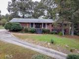 4595 Spring Valley Pkwy - Photo 1