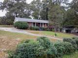 4595 Spring Valley Pkwy - Photo 31