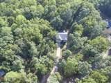 552 Leguin Mill - Photo 2