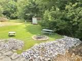 0 Highland Falls Cottages - Photo 7