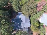 7609 Barron Ct - Photo 26