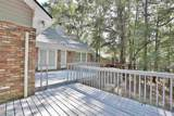 7609 Barron Ct - Photo 4