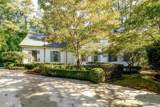 325 Kelson Dr - Photo 2