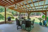 2312 Forest Dr - Photo 14