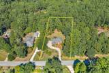 2312 Forest Dr - Photo 40