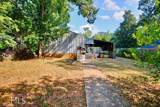 25 Lakeview Dr - Photo 23