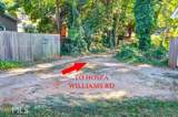 25 Lakeview Dr - Photo 32