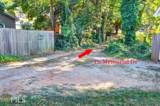25 Lakeview Dr - Photo 33