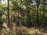 0 Camp Branch - Photo 5