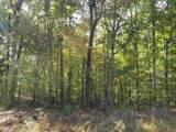 0 Camp Branch - Photo 7