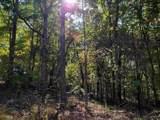 0 Camp Branch - Photo 8