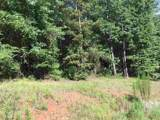 0 Winding River Rd - Photo 2