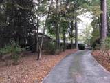 10 Mccrary Dr - Photo 12