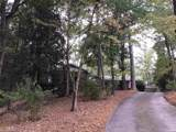 10 Mccrary Dr - Photo 13