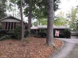 10 Mccrary Dr - Photo 4