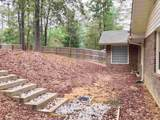 10 Mccrary Dr - Photo 46