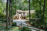 4131 Conway Valley Rd - Photo 2