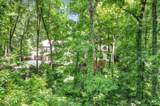 4131 Conway Valley Rd - Photo 63