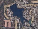 2529 Lake Erma Dr - Photo 12
