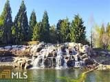 2529 Lake Erma Dr - Photo 2
