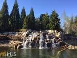 2529 Lake Erma Dr - Photo 9