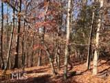 12 Mountain Creek Trl - Photo 2