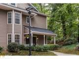 2130 Forest Trl - Photo 1