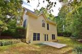 4764 Upper Berkshire Rd - Photo 40