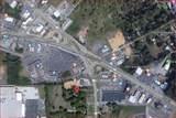 1309 Us Highway 41 - Photo 9