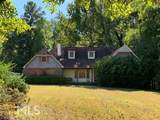 813 Jonesboro Rd - Photo 2