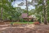 322 Sewell Rd - Photo 45