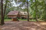 322 Sewell Rd - Photo 46