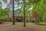 322 Sewell Rd - Photo 47