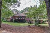 322 Sewell Rd - Photo 48