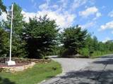 905 Outback Road - Photo 3