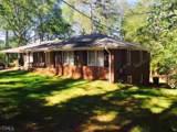 100 Pinecrest Lodge Rd - Photo 1