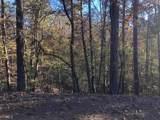 0 Cypress Cir - Photo 1